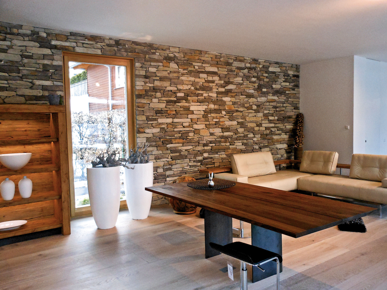 In pietra per interni moderni view images in pietra per - Pietra per interni moderni ...