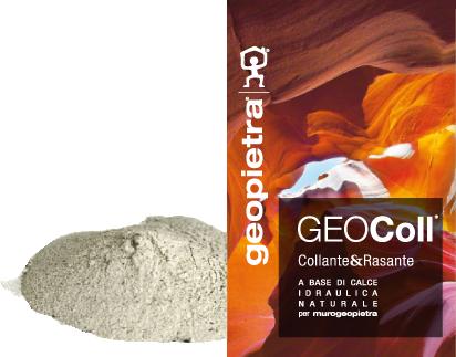 geocoll-mini.png